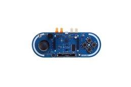 Arduino Compatible Esplora Game Programming Board