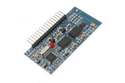 Pure Sine Wave Inverter Driver Board