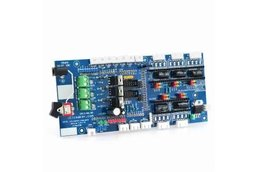Ultimaker PCB Control Board
