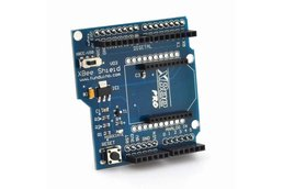 Xbee Bluetooth Expansion Board