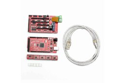 RAMPS 3D Printer Parts Kit