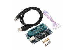 ICSP USB PIC Programmer