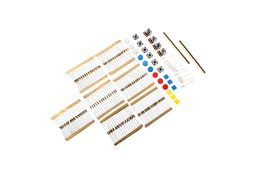 A1 GM Universal Parts Component Element Set