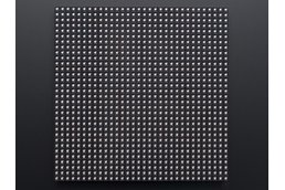 32x32 RGB LED Panel