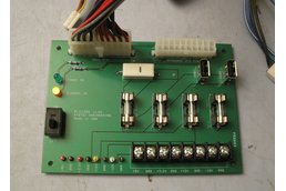 ATX PS Adapter