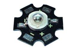 5W 850nm/940nm Infrared LED