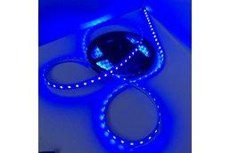 5M LED Strips