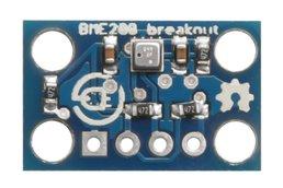 BME280 Environmental Sensor breakout
