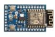 Croduino miniNOVA - ESP8266 breakout board