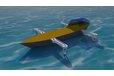 2015-07-20T06:45:15.534Z-flyingShipRender1.jpg
