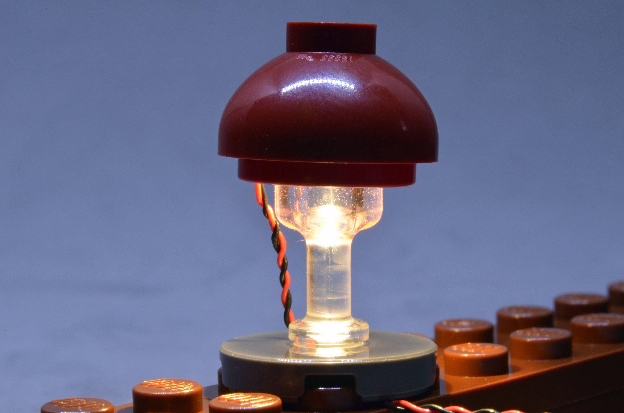 Pico LED Light Board S...