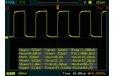 2015-05-01T23:27:33.539Z-IRsignaltraceRectifierDiodeIN4148.jpg
