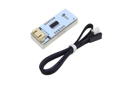 IIC I2C 0.56-inch LED Keypad Shield(10pcs)