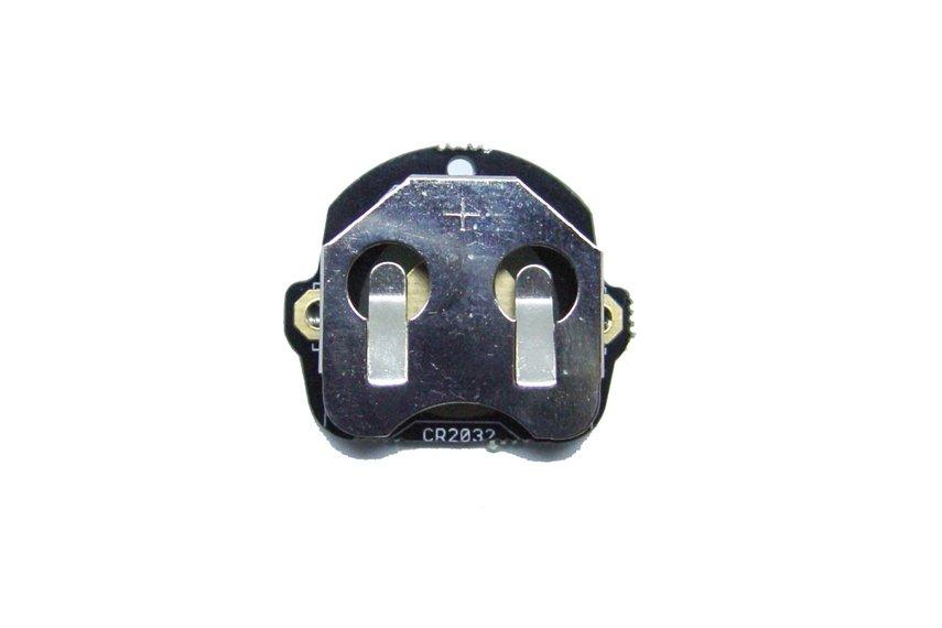 LED SOLDER KIT - robot head