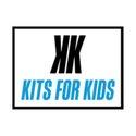 KitsForKids