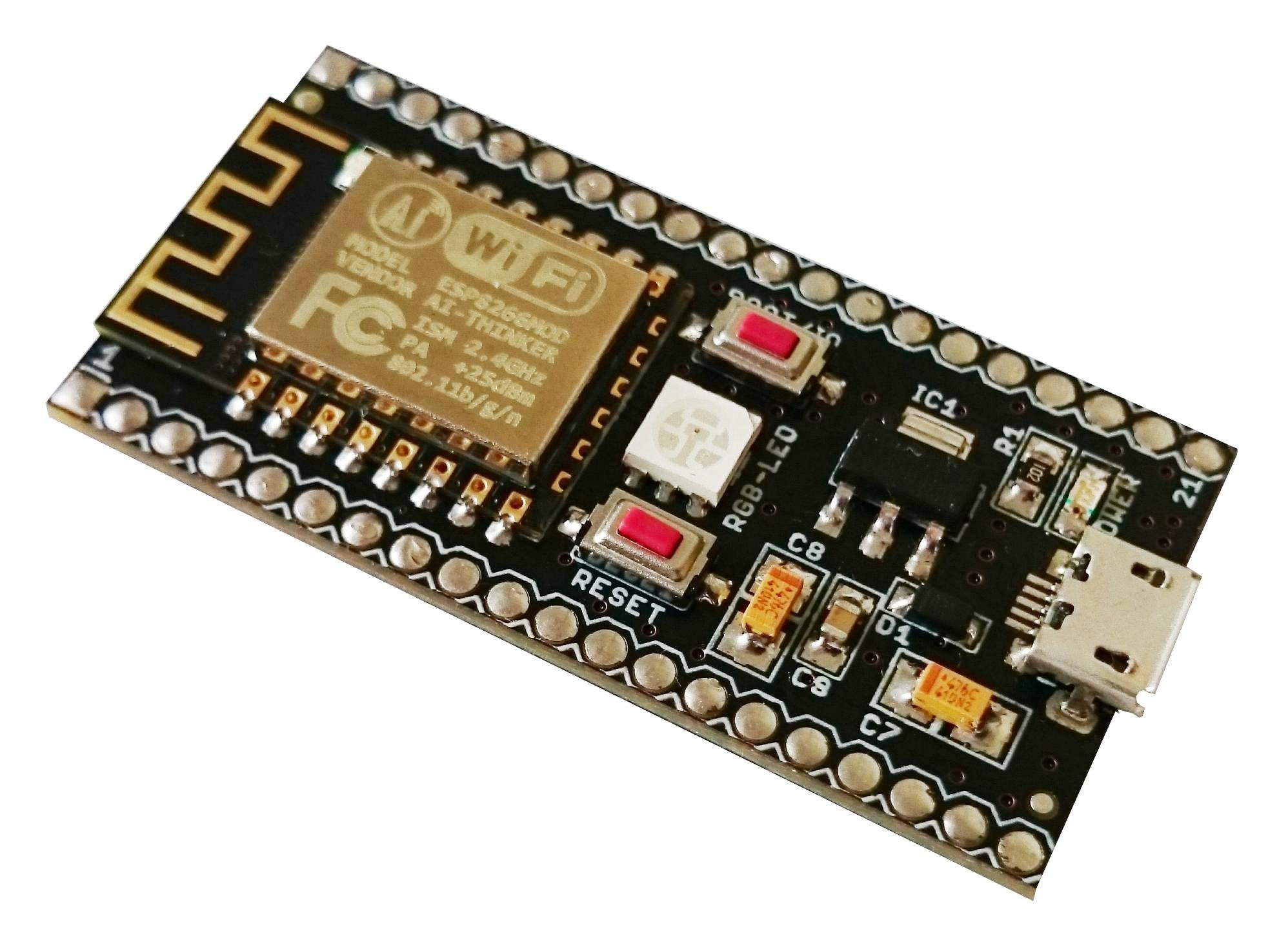 arduino board with Esp8266 Based Smartwifi Development Module on Tp4056 Micro Usb 5v 1a Lithium Battery Charger With Protection P 176 in addition Ebay Development Programmer Board For Attiny together with Research And Development together with Esp8266 Based Smartwifi Development Module likewise Sending Serial Data From Processing To Arduino.