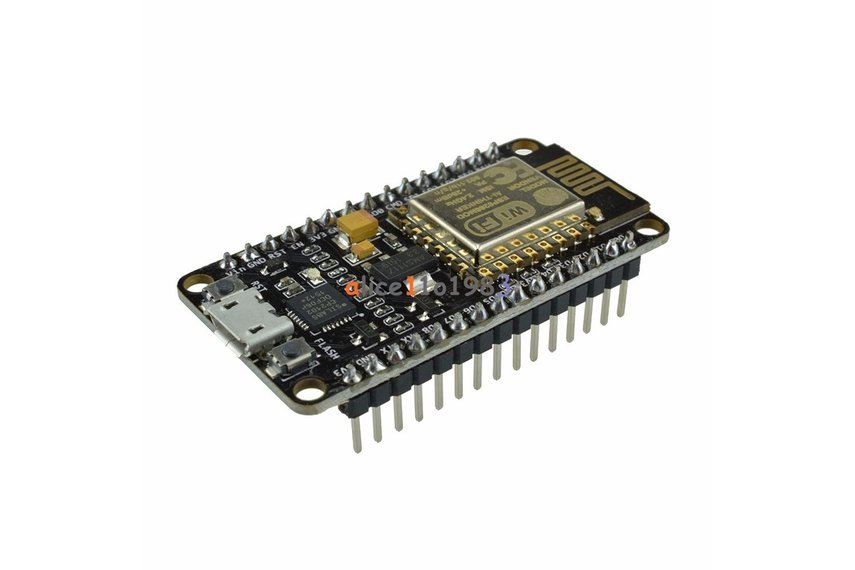 NodeMcu Lua WIFI Internet Things development board