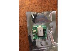 Hamamatsu 12666MA Micro-Spectrometer