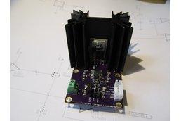 Battery Load Tester Kit