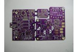 UniSolder 5.2 DIY PCB Universal soldering station