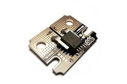 Allegro ACS758 Current Sensor Module 50A/100A/150A/200A