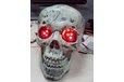2017-10-09T02:47:18.363Z-Skulllitup.jpg