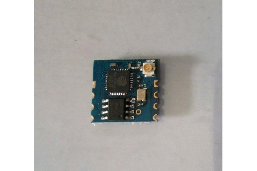 ESP8266 ESP-02 Module