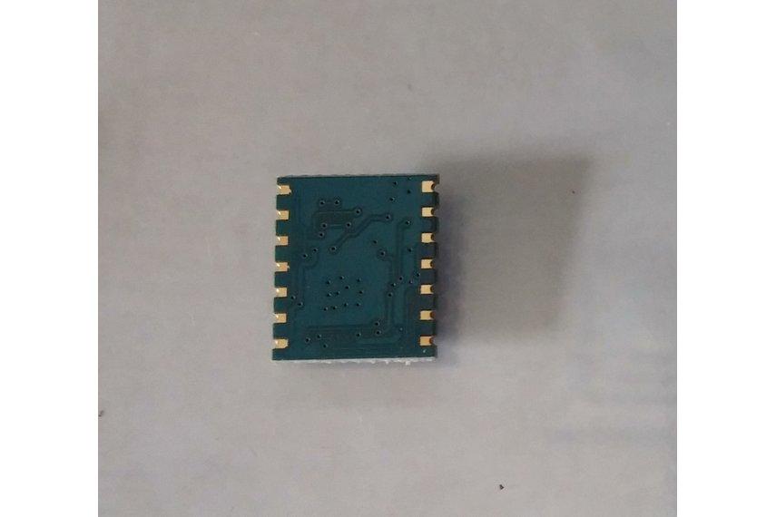 ESP8266 ESP-04 Module