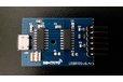 2017-04-28T14:18:51.262Z-USBProgv8.4.1_tn1.jpg