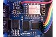 2017-05-22T05:54:50.890Z-USBPRGv8.4r1_pinout_OK_MPRSx8.jpg