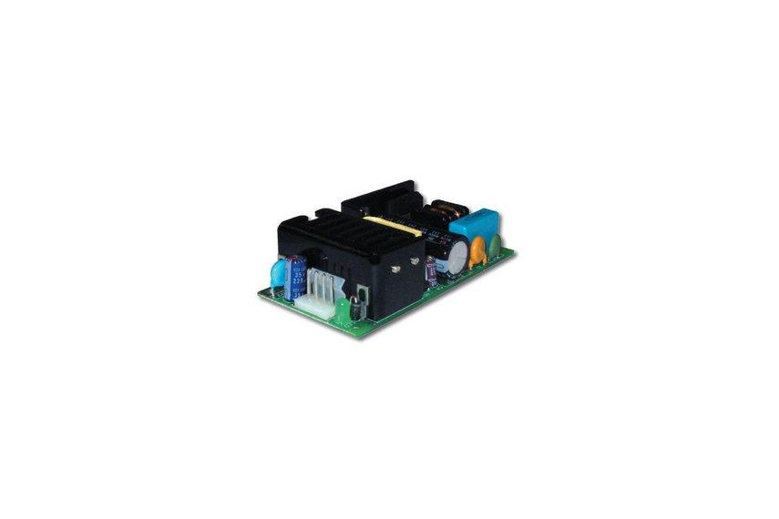 TDK-Lambda AC to 24V DC power supply module NEW