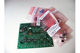 PICA Reprap Arduino Mega Shield unassembled 12V