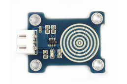 G003A Touch Switch Sensor Module(3411)