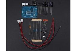 Power Amplifier DIY Kit(5203)