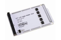 "TFT 3.2"" Mega Touch LCD Expansion Board(2366)"