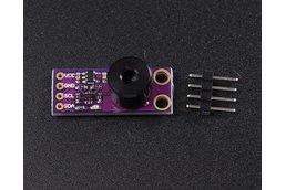 Infrared Temperature Sensor(6865)