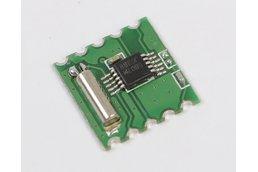 FM Stereo Module RDA5807M RRD-102V2.0(2960)