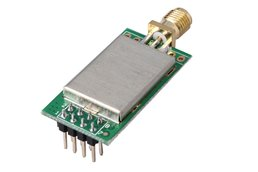 Wireless Transmission Module(4677)