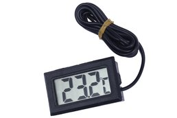 T110 Digital Thermometer(4062)