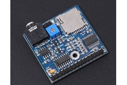 Voice Playback Module(6148)