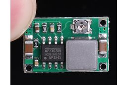 Mini-360 DC-DC Buck Converter (4056)