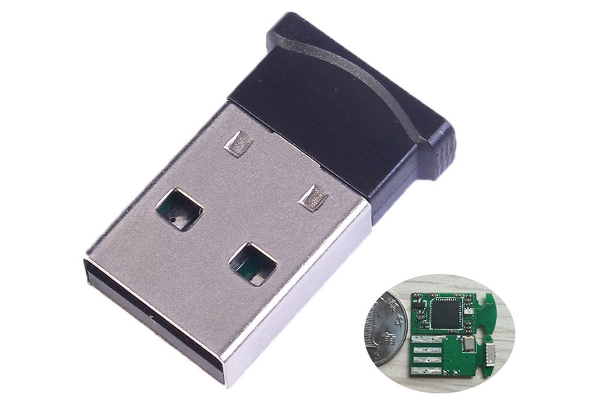Mini CC2540 Packet Sniffer Btool w/Shell(11287)