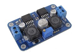 DC-DC Converter Step Up Down Module(3231)