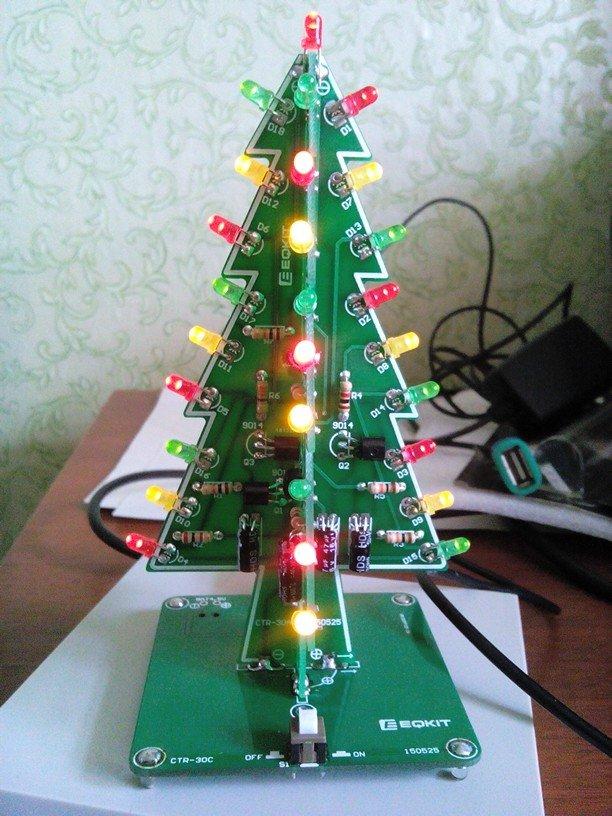Christmas Tree Market Coupon