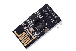 Icstation ESP8266 Remote Wireless Module(4928)