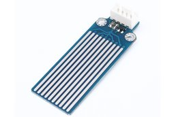 Water Level Sensor Module For Arduino(3258)