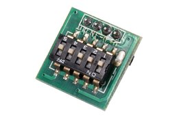Timer Switch Controller Module(7511)