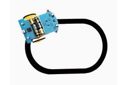 D2-1 Tracking Smart Car Suite DIY Kits(10167)