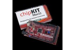chipKIT Max 32