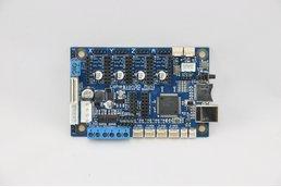 Cohesion3D Mini Motion Controller